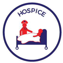 Hospice Business